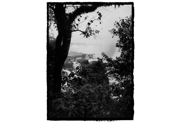 114_frame