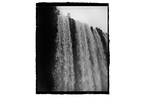 Untitled_framed