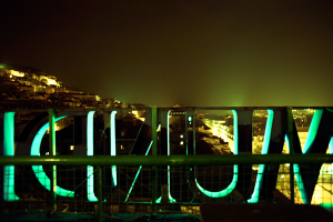 lisbona, hotel mundial